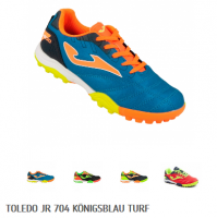 joma3.PNG