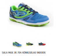 joma2.PNG